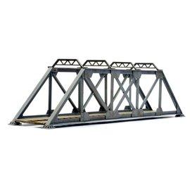 Dapol C003  Truss girder bridge (Gauge H0/00)