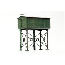 Dapol C005 Water tower (Gauge H0/00)