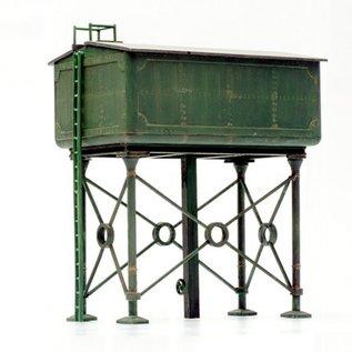 Dapol C005 Wasserturm (Spur H0/00)