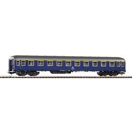 Piko Piko 59620 DB Schnellzugwagen 1. Klasse Epoche IV (Spur H0)