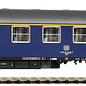Piko Piko 59620 DB Schnellzugwagen 1. Klasse Periode IV (Schaal H0)