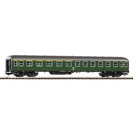 Piko Piko 59621 DB Schnellzugwagen 1/2. Klasse Periode IV (Schaal H0)