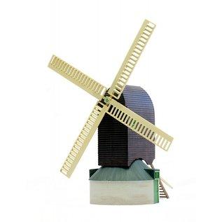Dapol Dapol C016 Windmolen (Schaal H0/00)