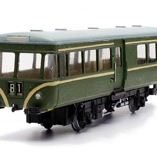 Dapol C047 BR Railbus (Schaal H0/00)