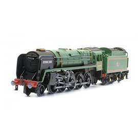 Dapol C049 Evening Star (Spur H0/OO)
