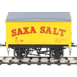 """Dapol Dapol 7F-018-005 """"Salt Van"""" (schaal 0)"""