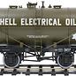"Dapol Dapol 7F-059-006 ""14T Tank Wagon Class B"" (schaal 0)"
