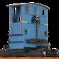 Brawa Brawa 31001 DB Breuer Lokomotor VL Epoche III (Spur 0)