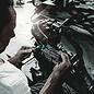 Wera Wera 05056490001 Tool-Check PLUS