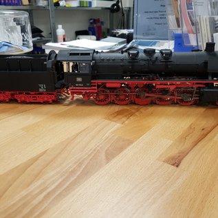 Lenz Elektronik Lenz 40253-01 DB BR 50 Era III (Gauge 0)
