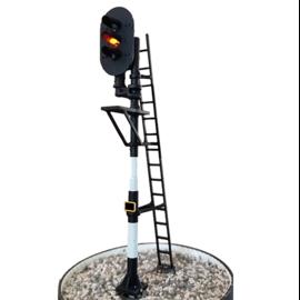 Digikeijs Digikeijs DR711 Hoofdsein Rechts, LED (schaal H0)