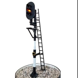 Digikeijs Digikeijs DR711 Hauptsignal Rechts, LED (Spur H0)