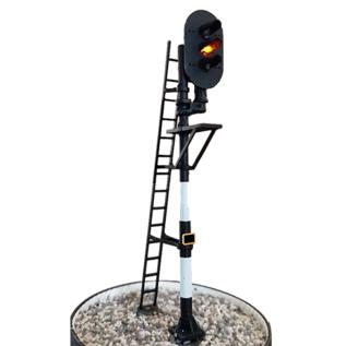 Digikeijs Digikeijs DR710 Hauptsignal Links, LED (Spur H0)