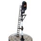Digikeijs Digikeijs DR710 Hoofdsein Links, LED (schaal H0)