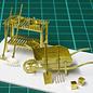 Severn Models Severn Models O5 Gartenwerkzeuge (Spur O)