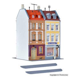 Kibri Kibri 38383 Haus am Ballhausplatz (Spur H0)