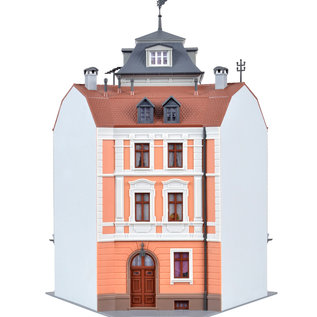 Kibri Kibri 38390 Haus der Mode (Spur H0)