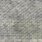Metcalfe Metcalfe PN195 Mauerplatten Burgmauer (Spur N)