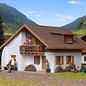 Vollmer Vollmer 49251 Haus Wiesengrund (Spur H0)