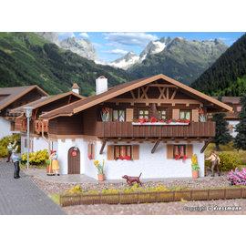 Vollmer Vollmer 49252 Haus Waldesruh (Schaal H0)