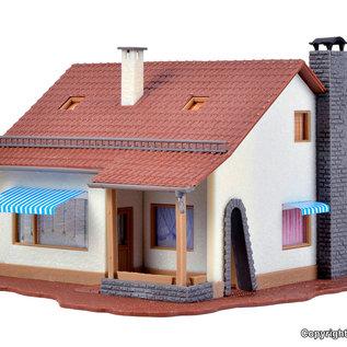 Vollmer Vollmer 49213 Landhaus (Spur H0)