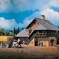 Vollmer Vollmer 49270 Bauernhof (Spur H0)