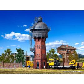 Vollmer Vollmer 45710 Wasserturm Dortmund (Spur H0)