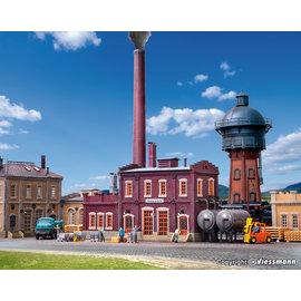Vollmer Vollmer 45617 Fabriek (Schaal H0)