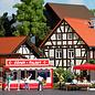 Busch Busch 1034 Döner-Verkauf (Spur H0)