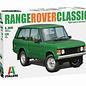 Italeri Italeri 3644 Range Rover Classic (Maßstab 1: 24)