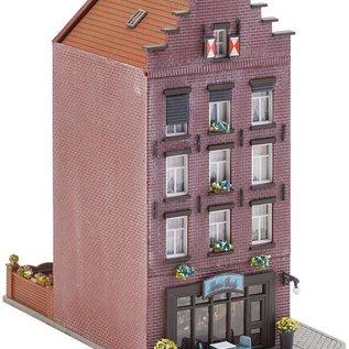 Faller Faller 232334 Stadhuis met bar (Schaal N)