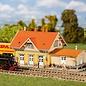 Faller Faller 212117 Station Sonnenbühl (Schaal N)