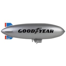 Faller Faller 222410 Goodyear Airship (Gauge N)