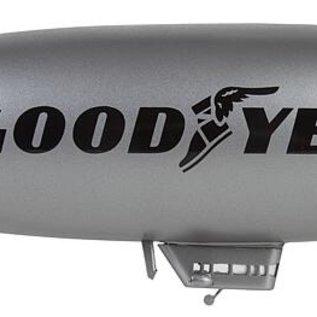Faller Faller 222410 Luchtschip Goodyear (Schaal N)