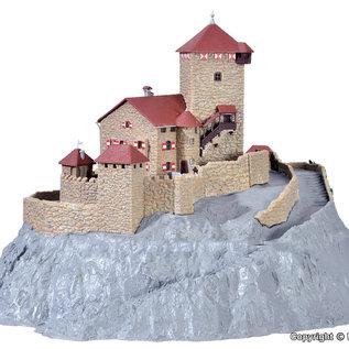 Kibri Kibri 37304 Burg Branzoll (Spur N)
