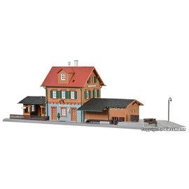 Kibri Kibri 37704 Unterlenningen Station (Gauge N)