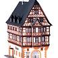 Kibri Kibri 37117 Gasthaus Riesen in Miltenberg (Spur N)