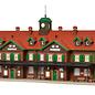 Vollmer Vollmer 47502 Station Moritzburg (Schaal N)