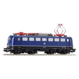 Piko Piko 51752 DB E-Lok 110 DC periode IV (schaal H0)