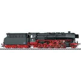 Märklin Märklin 39884 DB Stoomlocomotief serie 043 AC Sound tijdperk IV (schaal H0)