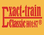 Exact Train