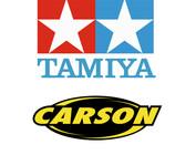 Tamiya Carson