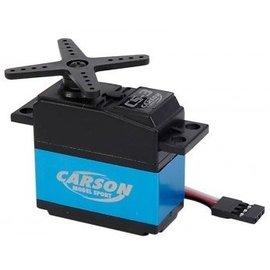 Tamiya Carson Carson 502015 Standard Servo CS-3