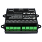 Digikeijs Digikeijs DR4018 Schaltdecoder