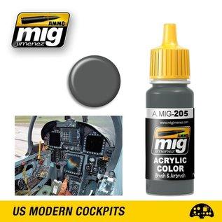 MIG Jimenez MIG 0205 FS 26231 (BS 638) (17 ML)