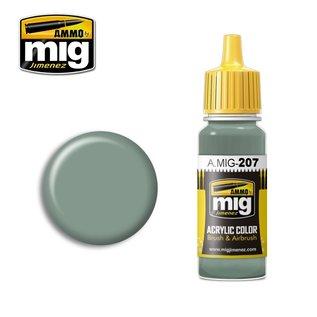 MIG Jimenez MIG 0207 FS 36314 (BS 626) (17 ML)