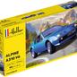 Heller Heller 80146 Alpine A310 (Maßstab 1:43)
