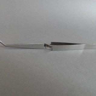 Expo Tools 79057 Kruispincet met gebogen bek