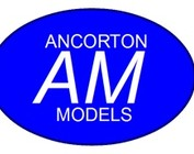 Ancorton Models