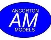 Ancorton Models